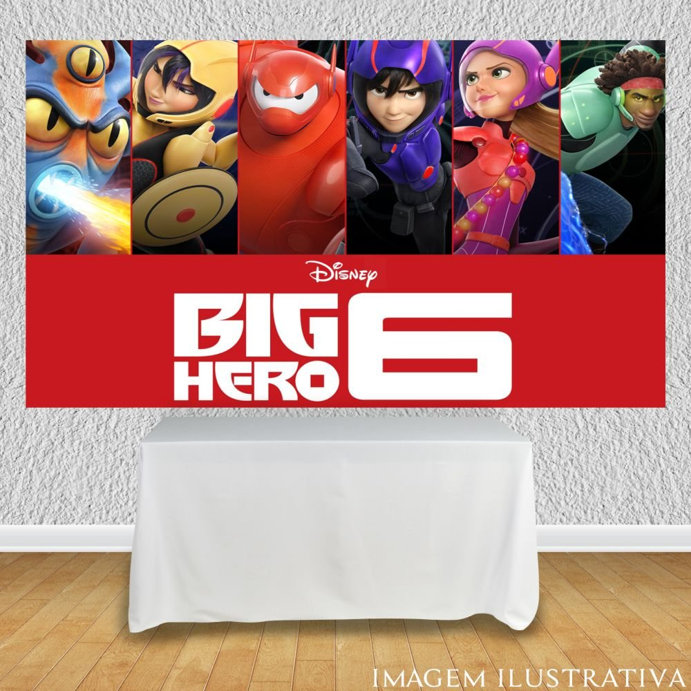 painel-de-festa-infantil-big-hero-6-personagenss