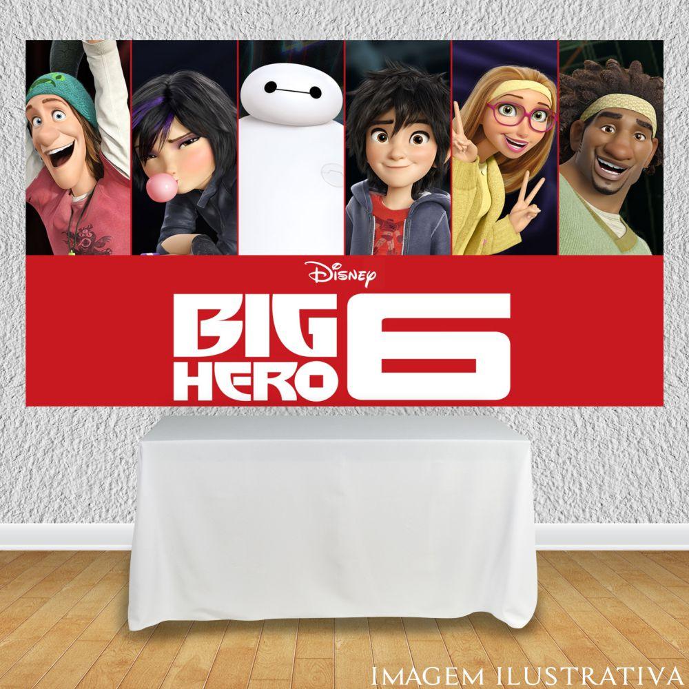 painel-de-festa-infantil-big-hero-6-ii-