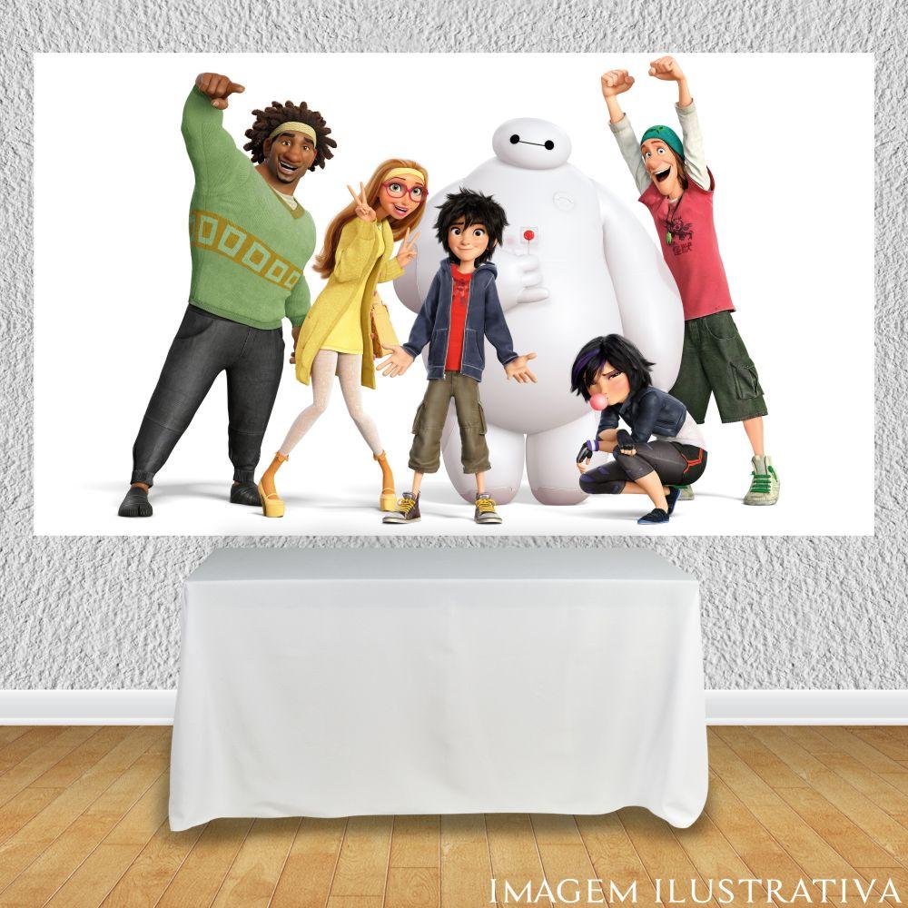painel-de-festa-infantil-big-hero-6-iii-