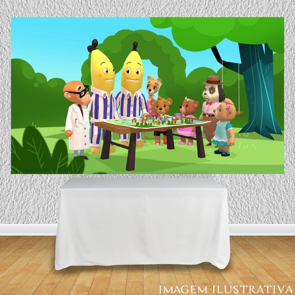 painel-de-festa-infantil-bananas-de-pijamass