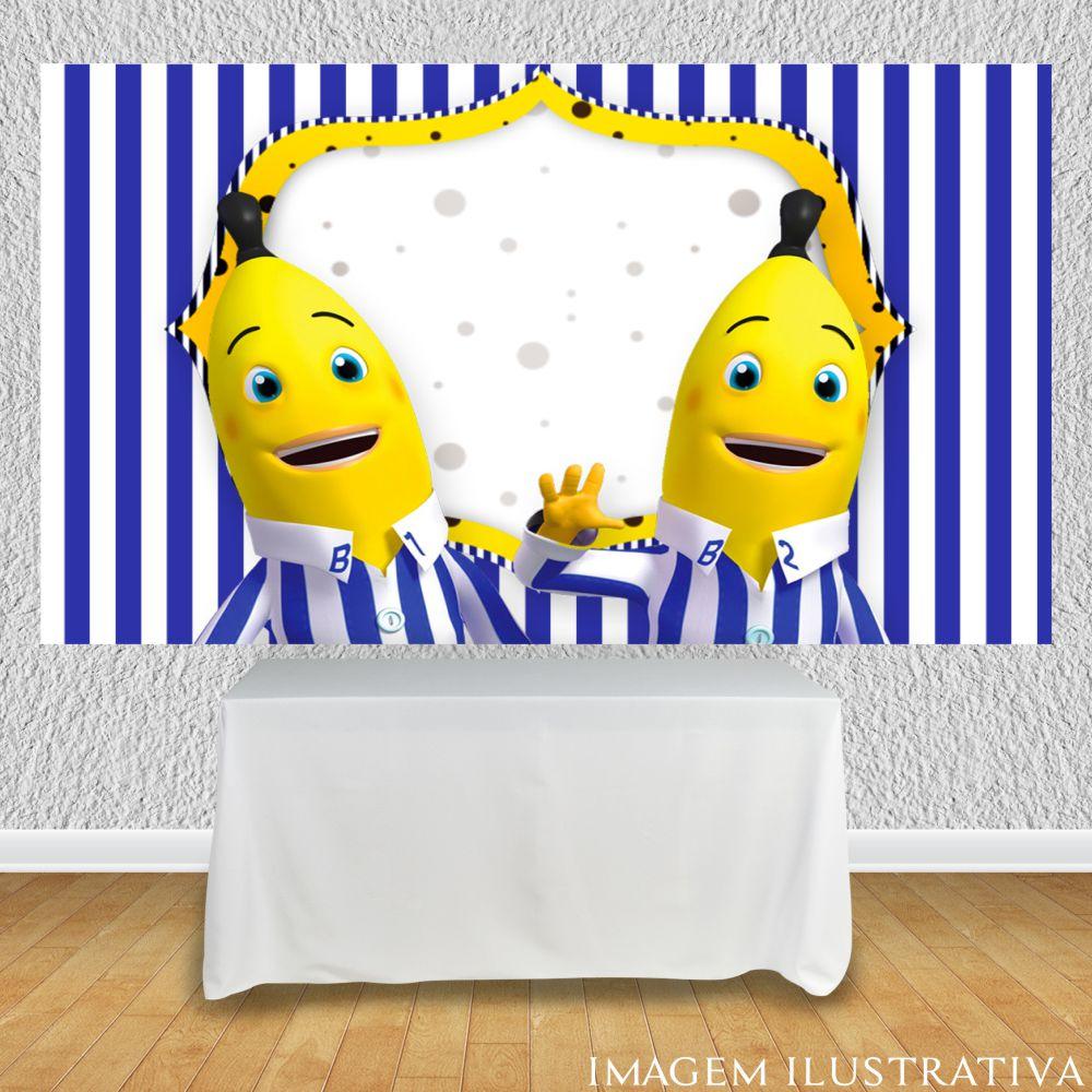 painel-de-festa-infantil-bananas-de-pijamas-listrass