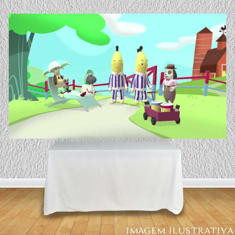 painel-de-festa-infantil-bananas-de-pijamas-ii-
