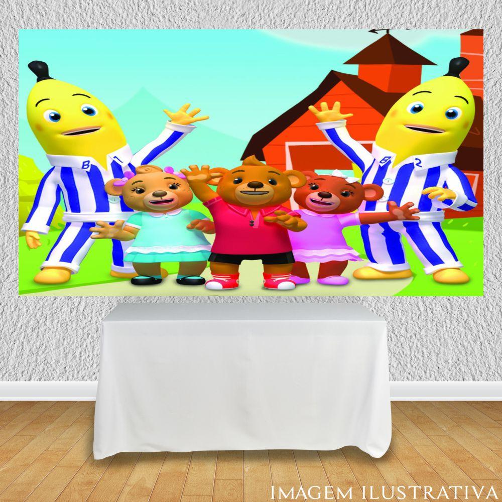 painel-de-festa-infantil-bananas-de-pijamas-iii-