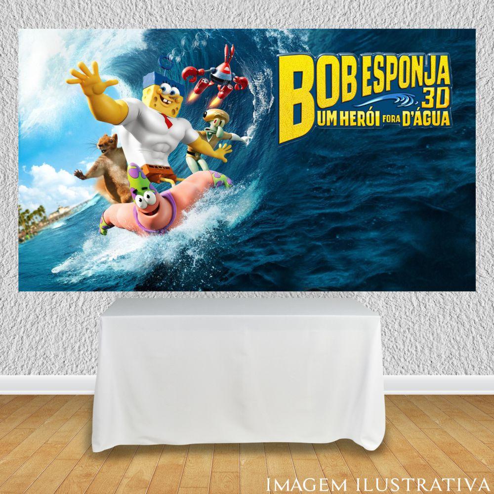 painel-de-festa-infantil-bob-esponja-3d-surfandoo