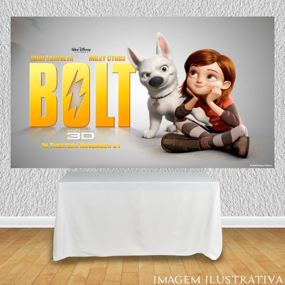 painel-de-festa-infantil-bolt-o-super-cao-3dd
