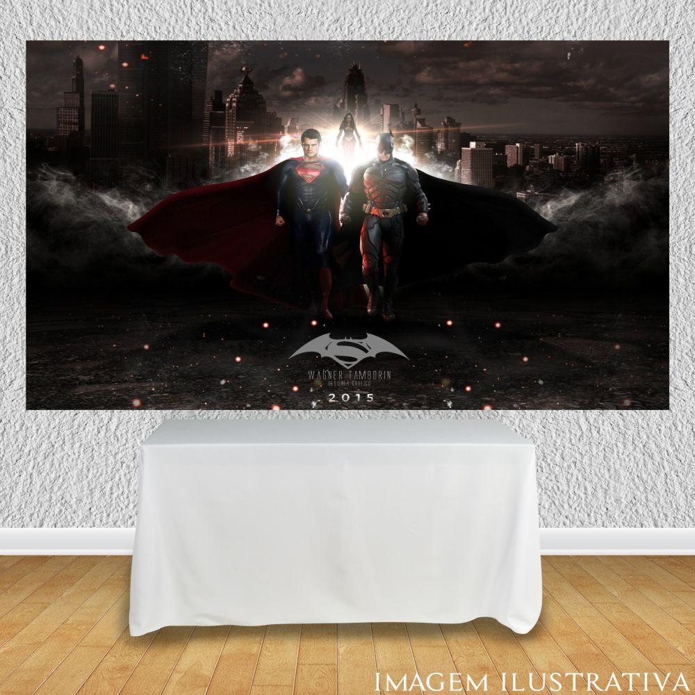 painel-de-festa-infantil-batman-vs-superman-capa-filmee