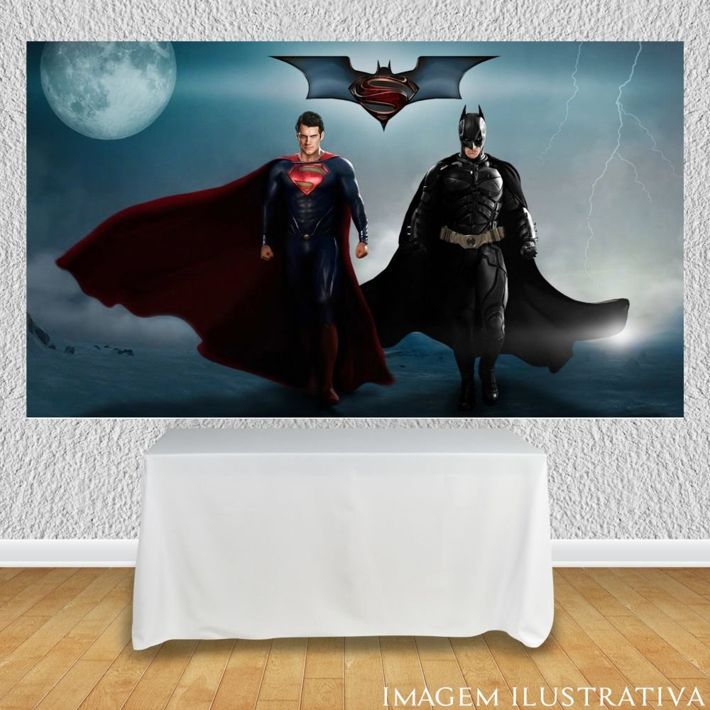 painel-de-festa-infantil-batman-vs-superman-clark-e-bruce-ii-