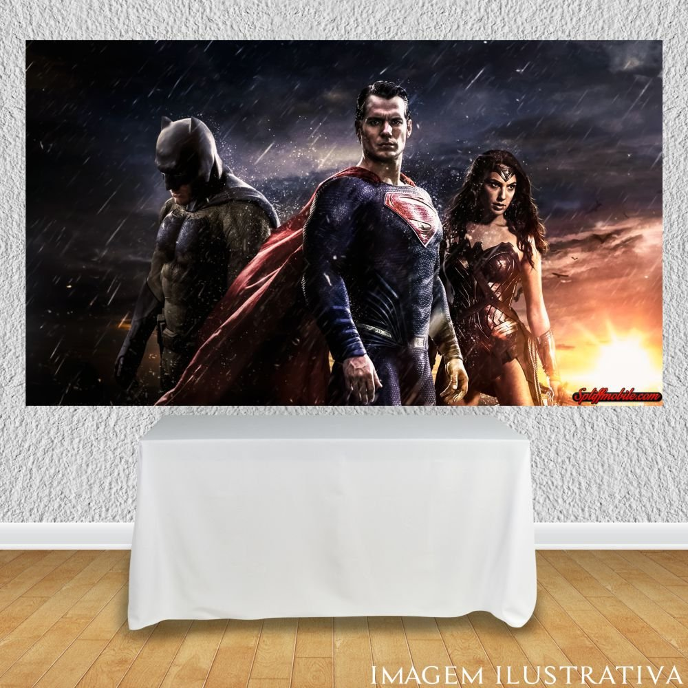 painel-de-festa-infantil-batman-vs-superman-filme-2016-