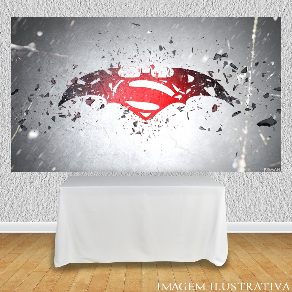 painel-de-festa-infantil-batman-vs-superman-logoo