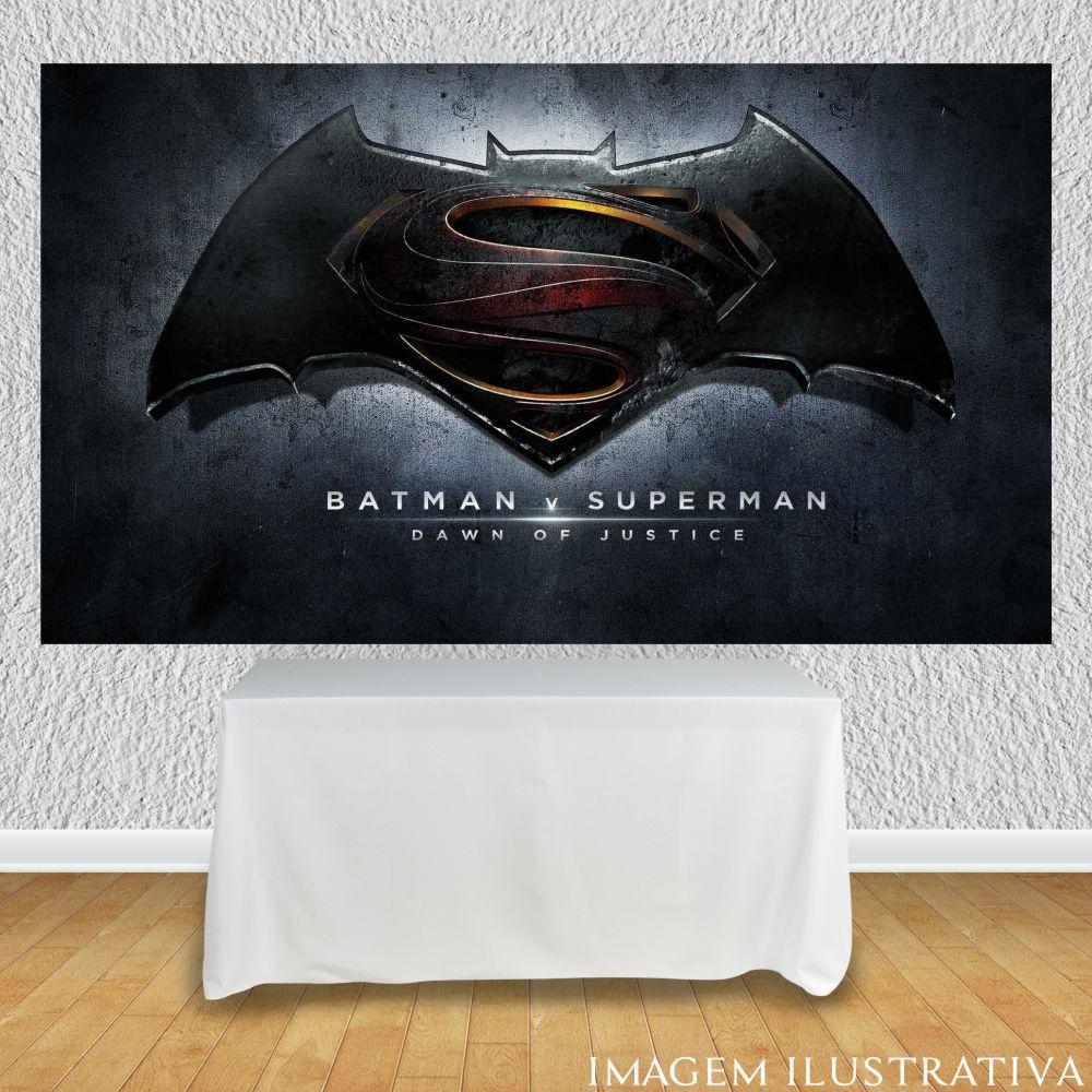 painel-de-festa-infantil-batman-vs-superman-logo-escuroo