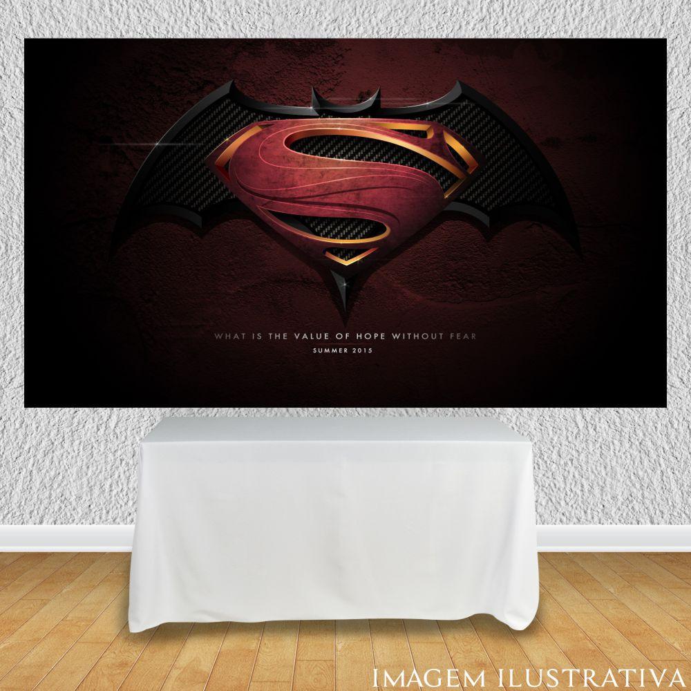 painel-de-festa-infantil-batman-vs-superman-logo-vinhoo
