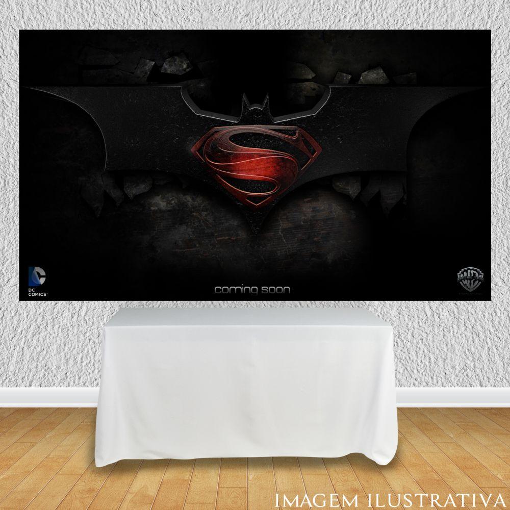 painel-de-festa-infantil-batman-vs-superman-logo-ii-