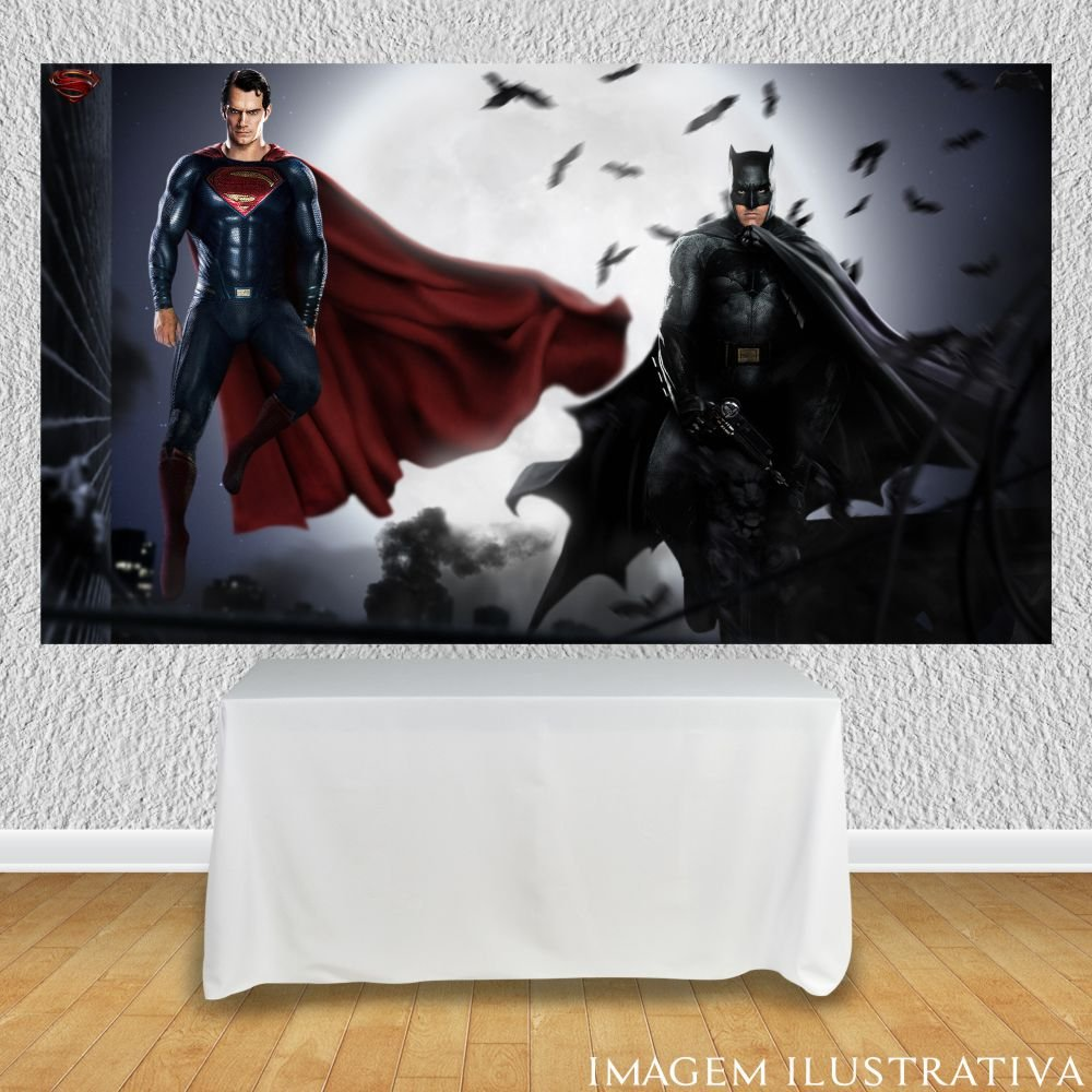 painel-de-festa-infantil-batman-vs-superman-clark-e-brucee