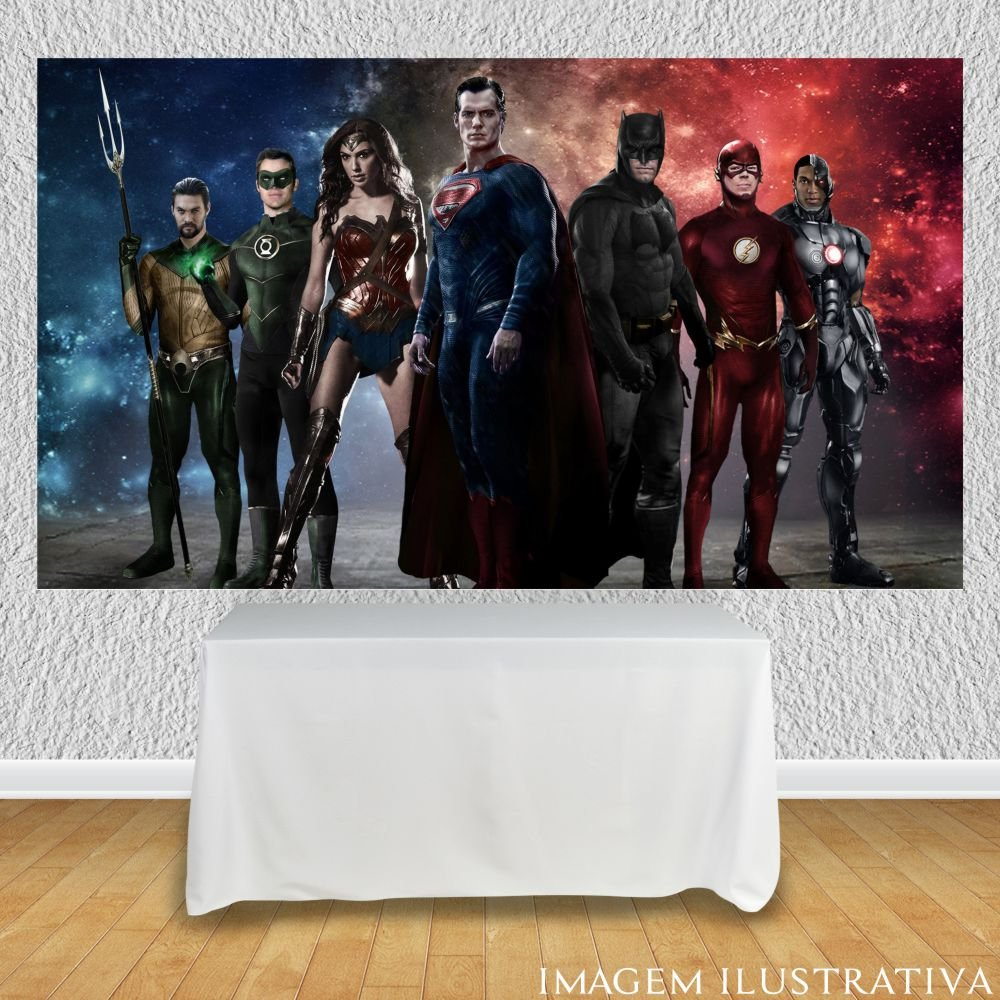 painel-de-festa-infantil-batman-vs-superman-herois-dc--