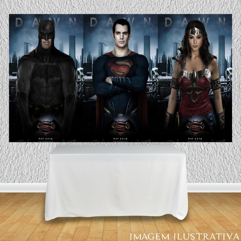 painel-de-festa-infantil-batman-vs-superman-trioo