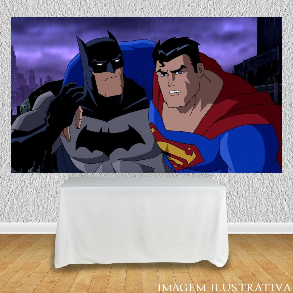 painel-de-festa-infantil-desenho-batman-vs-supermann