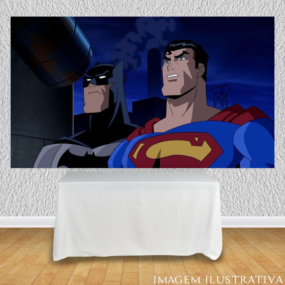 painel-de-festa-infantil-desenho-batman-vs-supermann-ii-