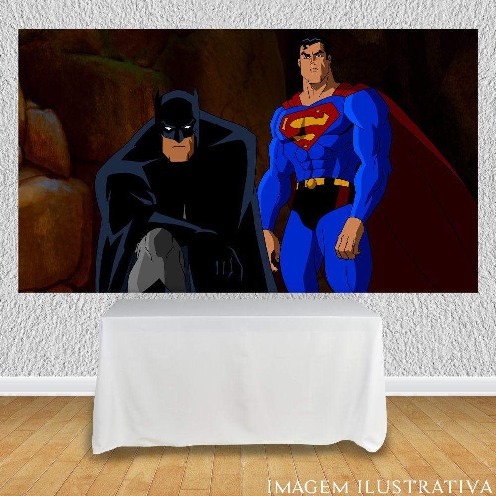 painel-de-festa-infantil-desenho-batman-vs-superman-iii-