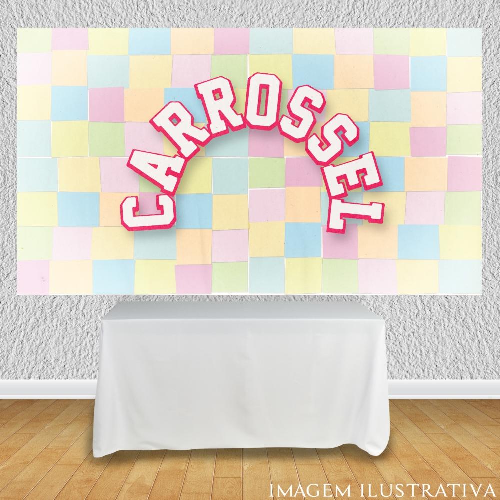painel-de-festa-infantil-carrossel-logo-ii-