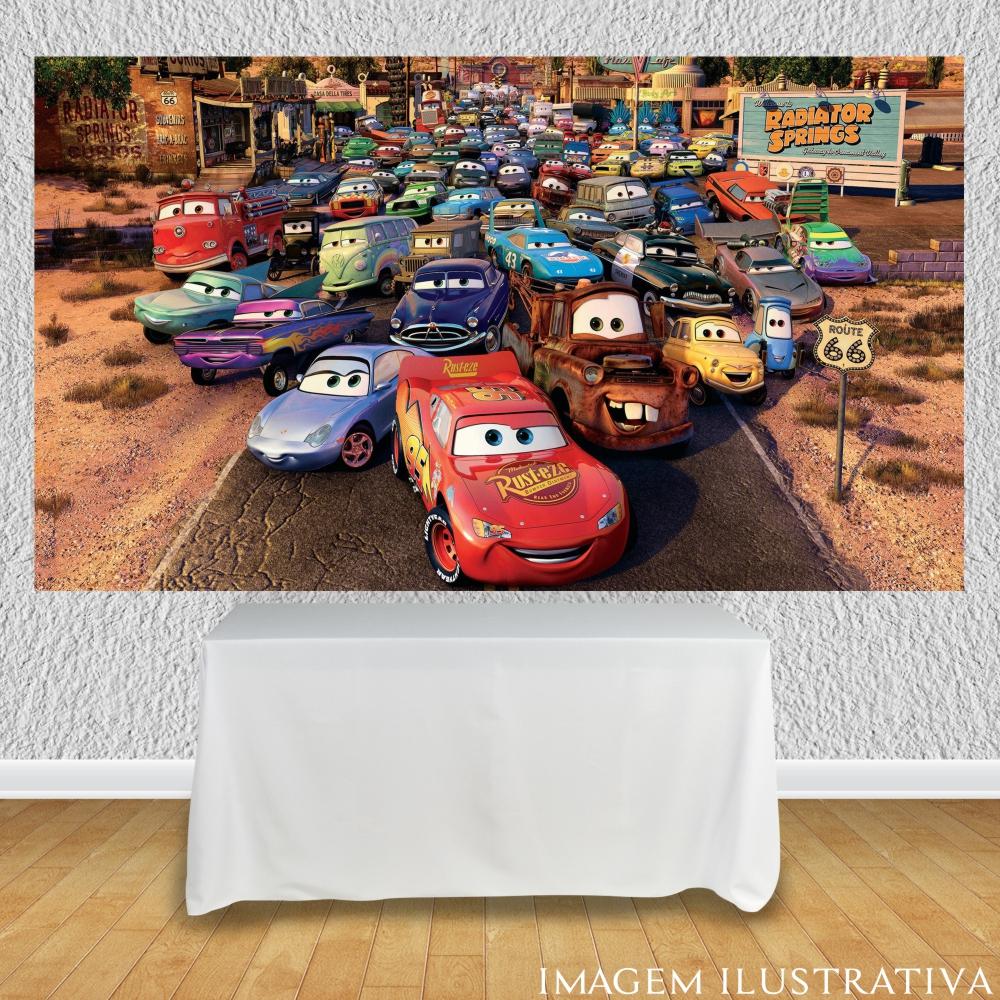 painel-de-festa-infantil-carros-personagenss