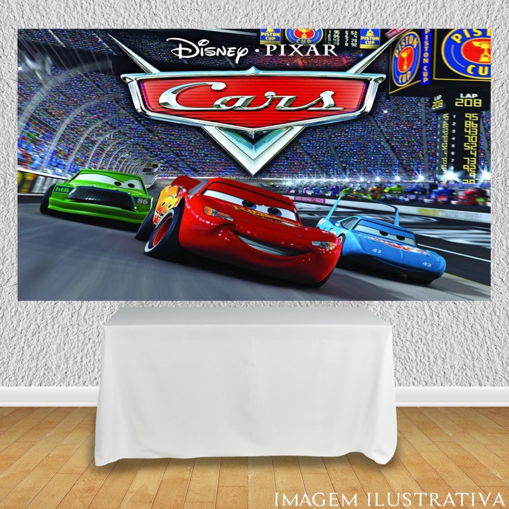 painel-de-festa-infantil-carros-corrida-finall