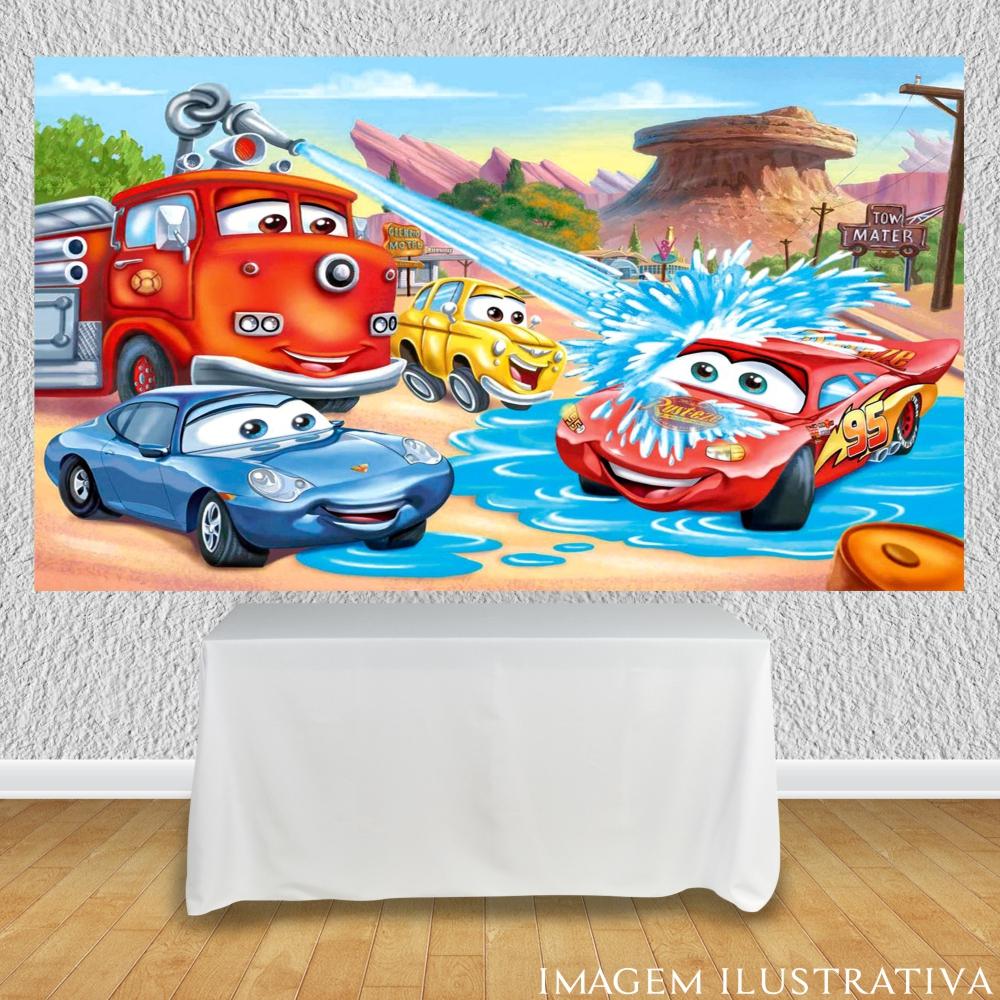painel-de-festa-infantil-carros-desenhoo