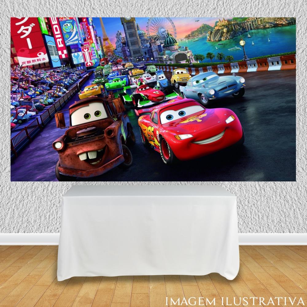 painel-de-festa-infantil-carros-ii-personagenss
