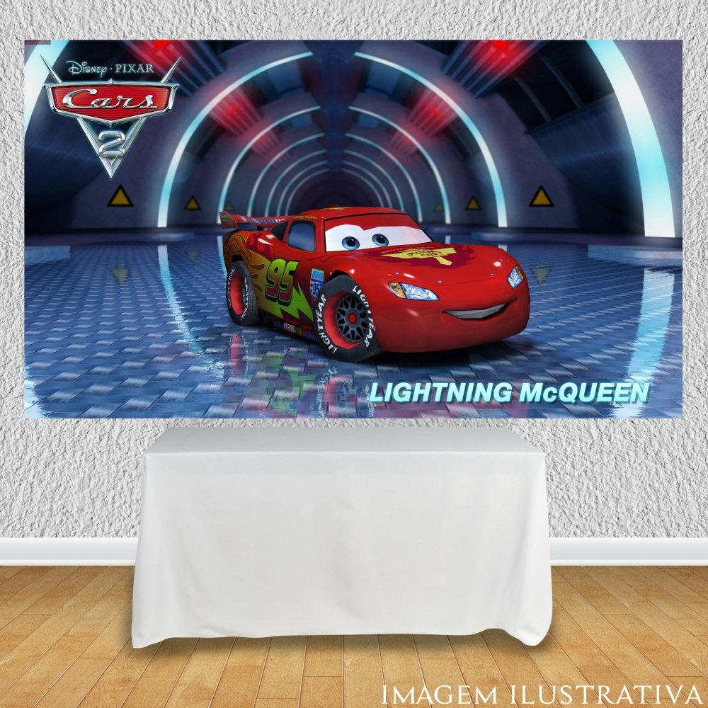 painel-de-festa-infantil-carros-relampago-mcqueen-ii-