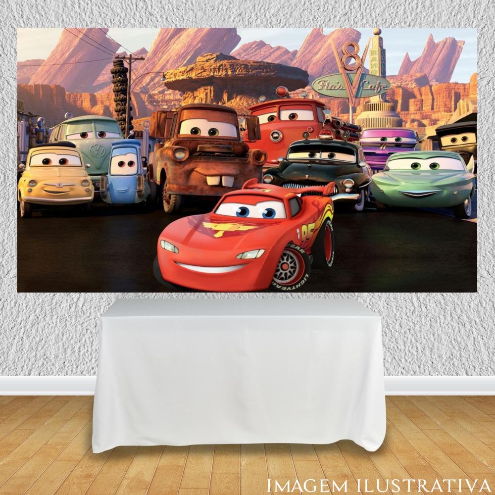 painel-de-festa-infantil-carros-reuniao-em-radiatorr