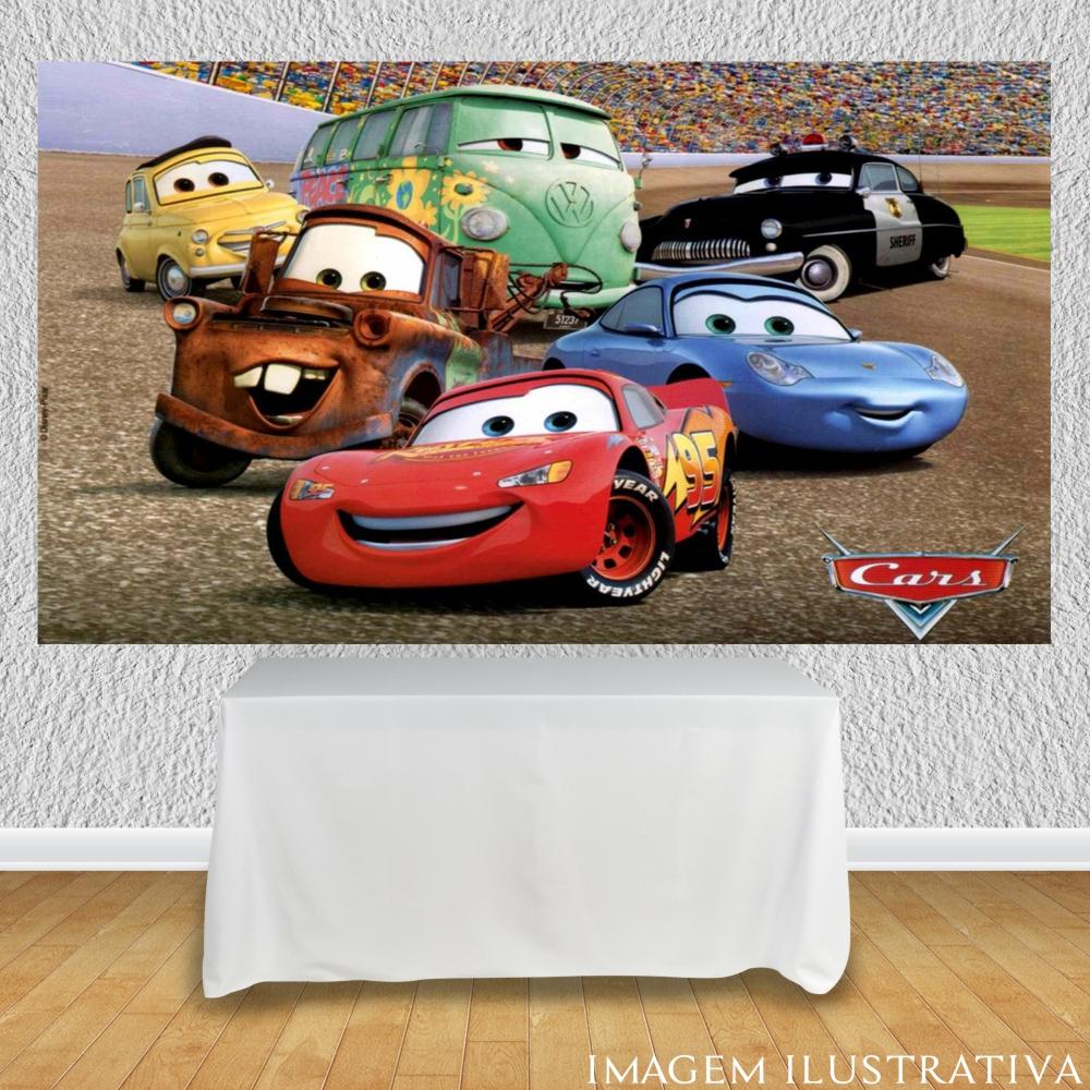 painel-de-festa-infantil-carros-pista-de-corridaa