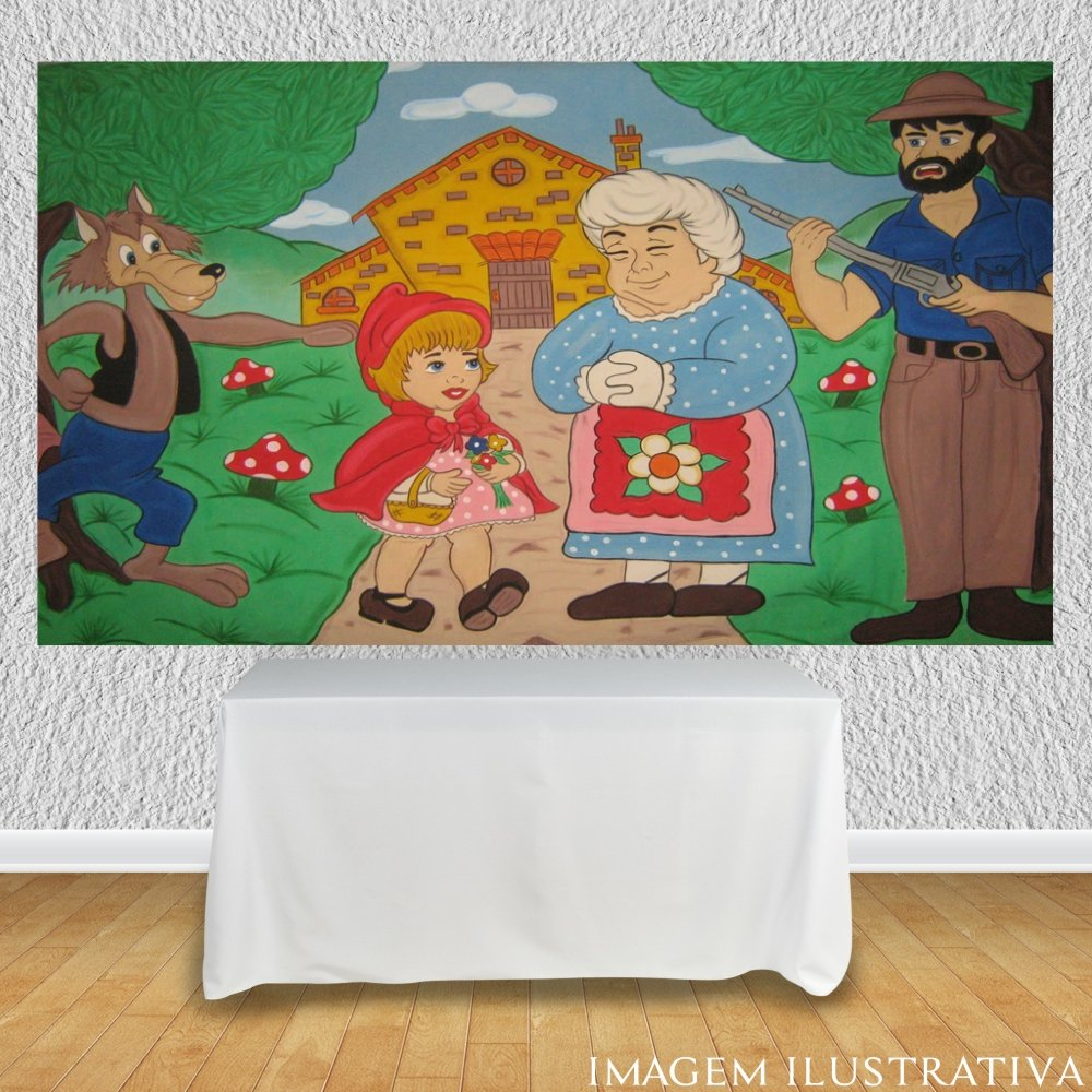 painel-de-festa-infantil-chapeuzinho-vermelho-personagenss