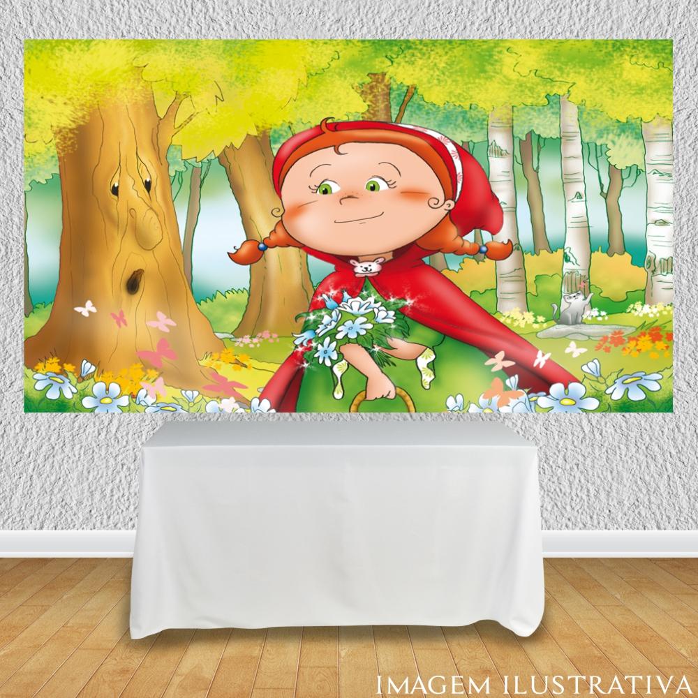 painel-de-festa-infantil-chapeuzinho-vermelhoo