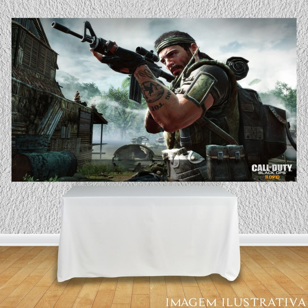 painel-de-festa-infantil-call-of-duty-frank-woodss