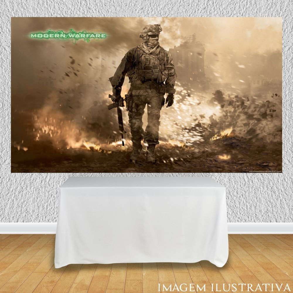 painel-de-festa-infantil-call-of-duty-modern-warfare-ii-