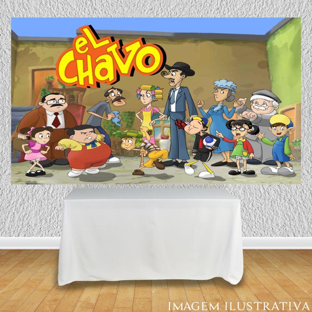 painel-de-festa-infantil-chaves-turma-da-vilaa
