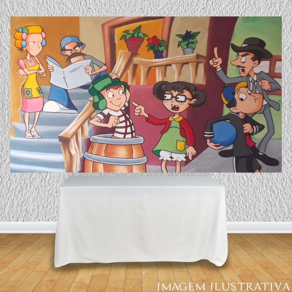 painel-de-festa-infantil-chaves-personagenss