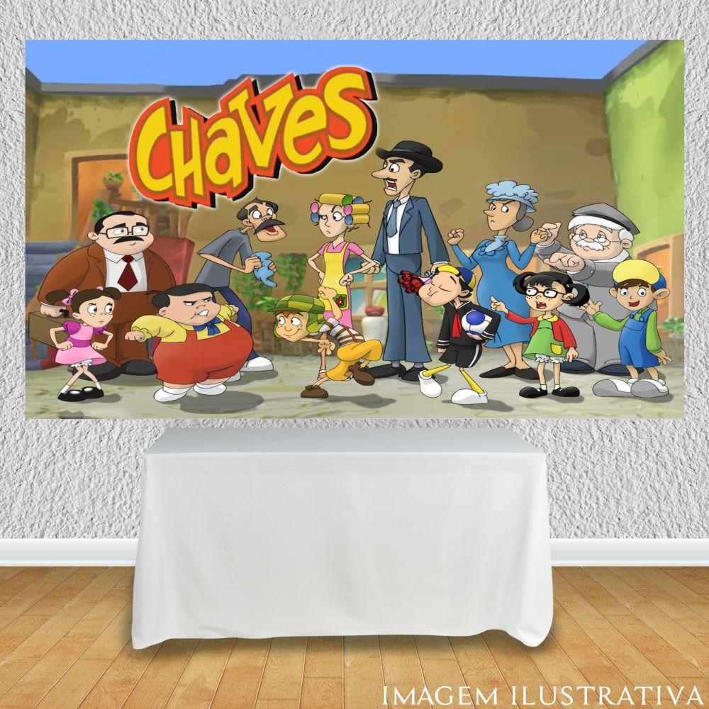 painel-de-festa-infantil-chaves-capa-do-desenhoo