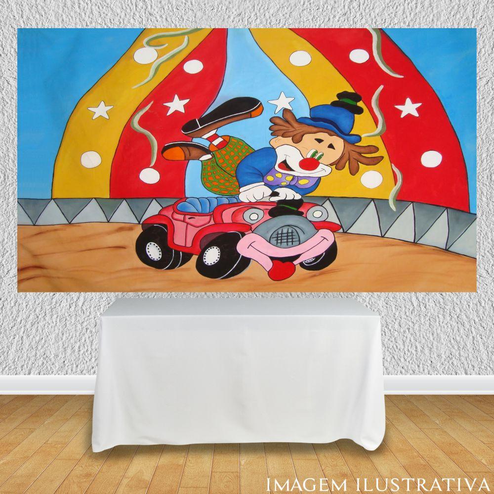 painel-de-festa-infantil-circo-palhacoo