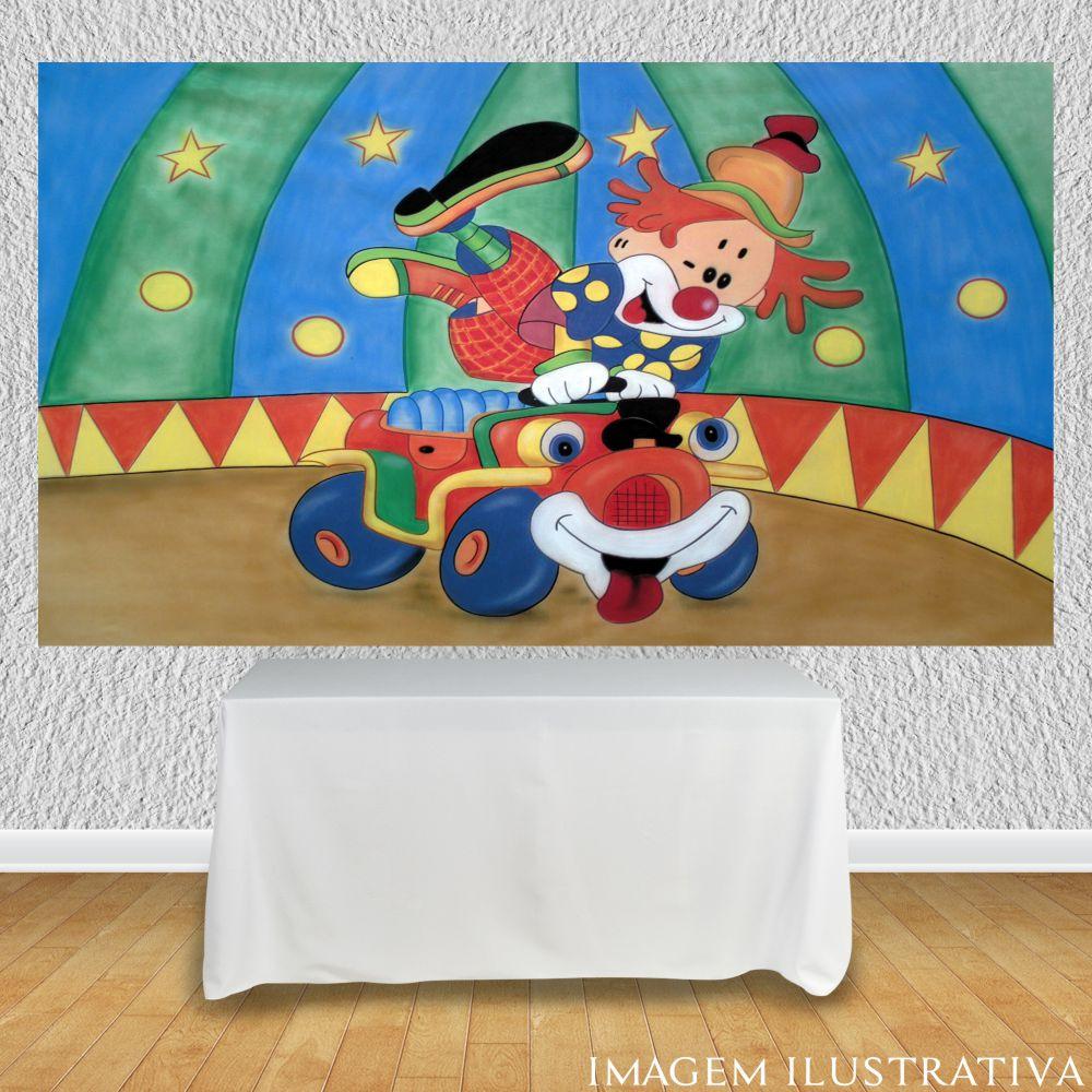 painel-de-festa-infantil-circo-palhaco-ii-