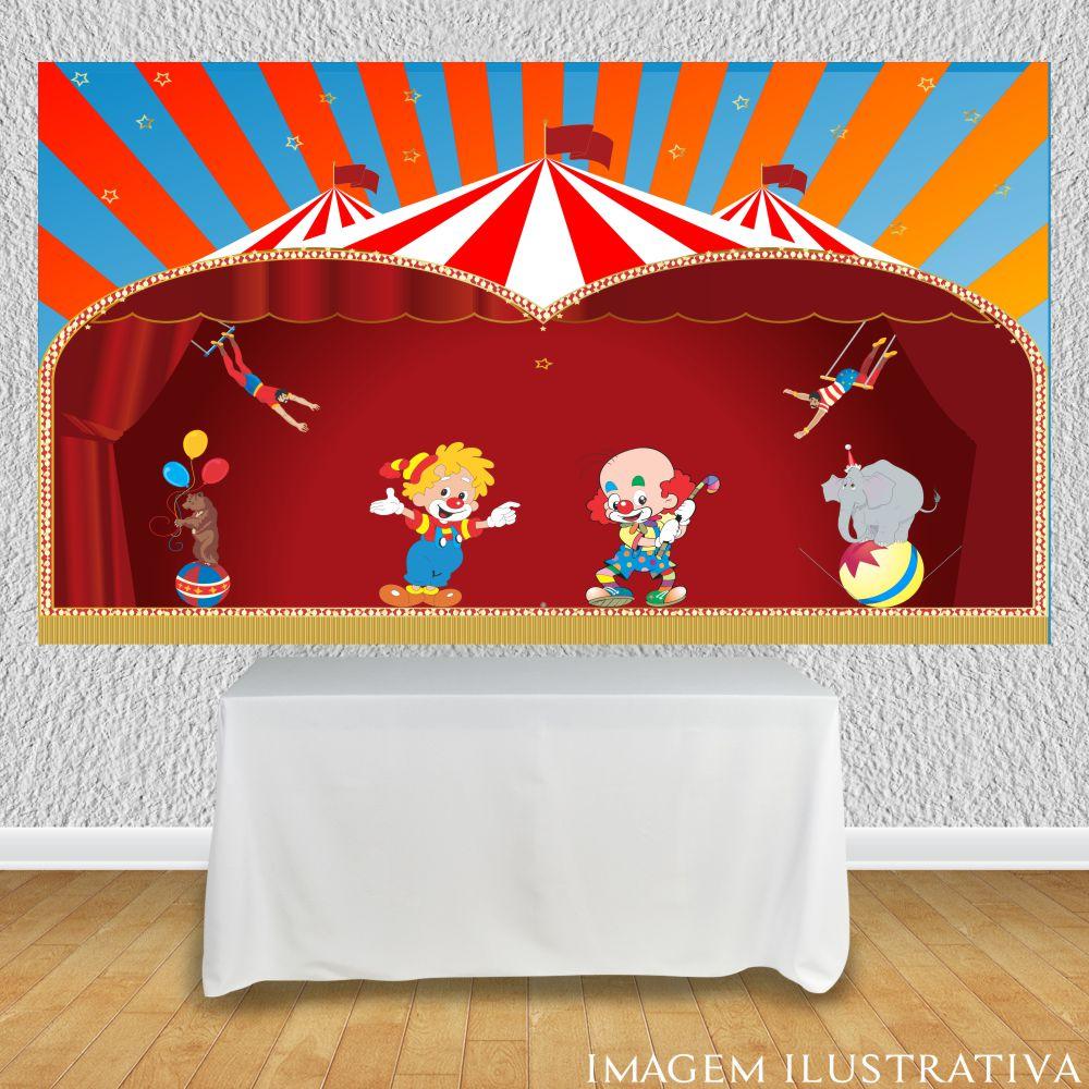 painel-de-festa-infantil-circo-palcoo