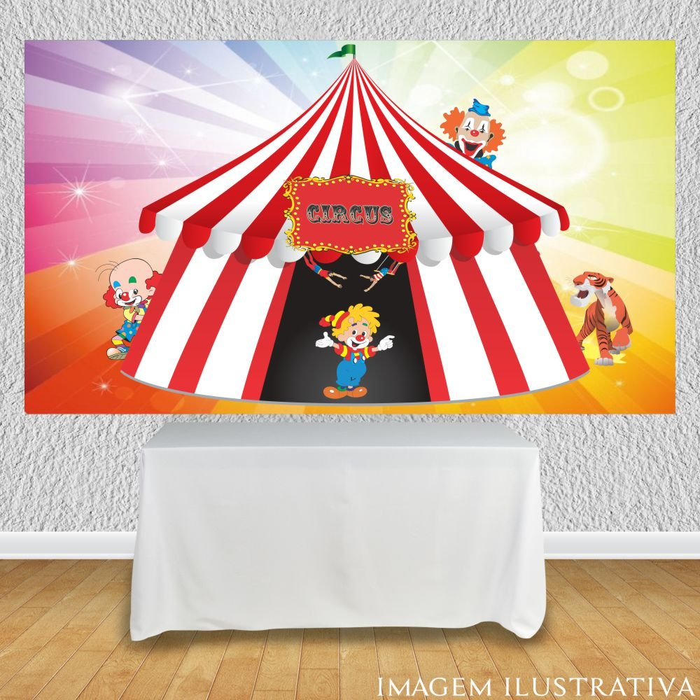 painel-de-festa-infantil-circo-ii-