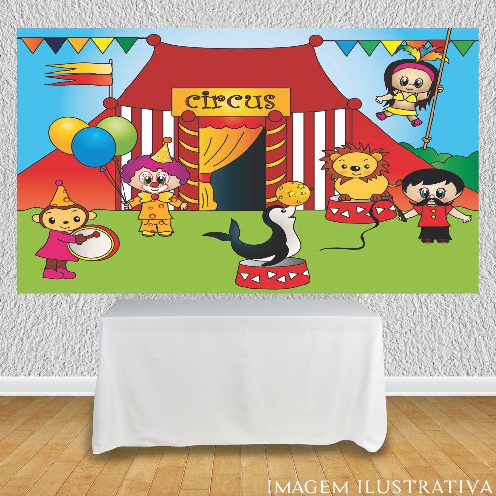 painel-de-festa-infantil-circo-circuss
