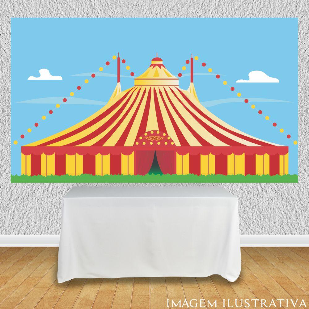 painel-de-festa-infantil-circo-montadoo