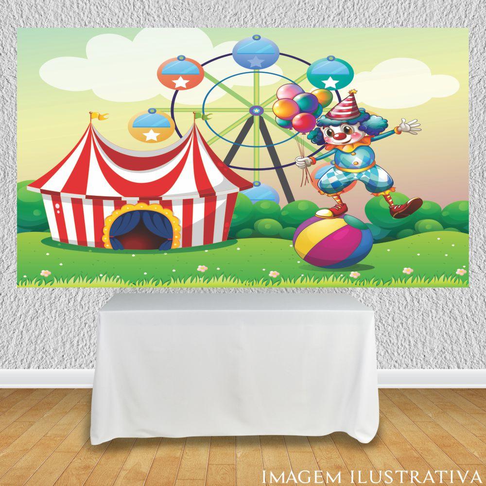 painel-de-festa-infantil-circo-roda-gigantee