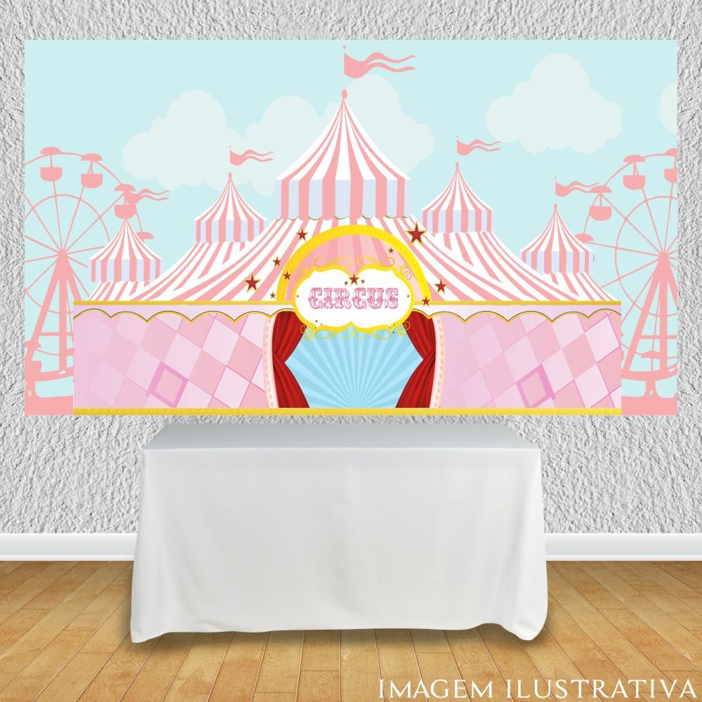 painel-de-festa-infantil-circo-rosaa