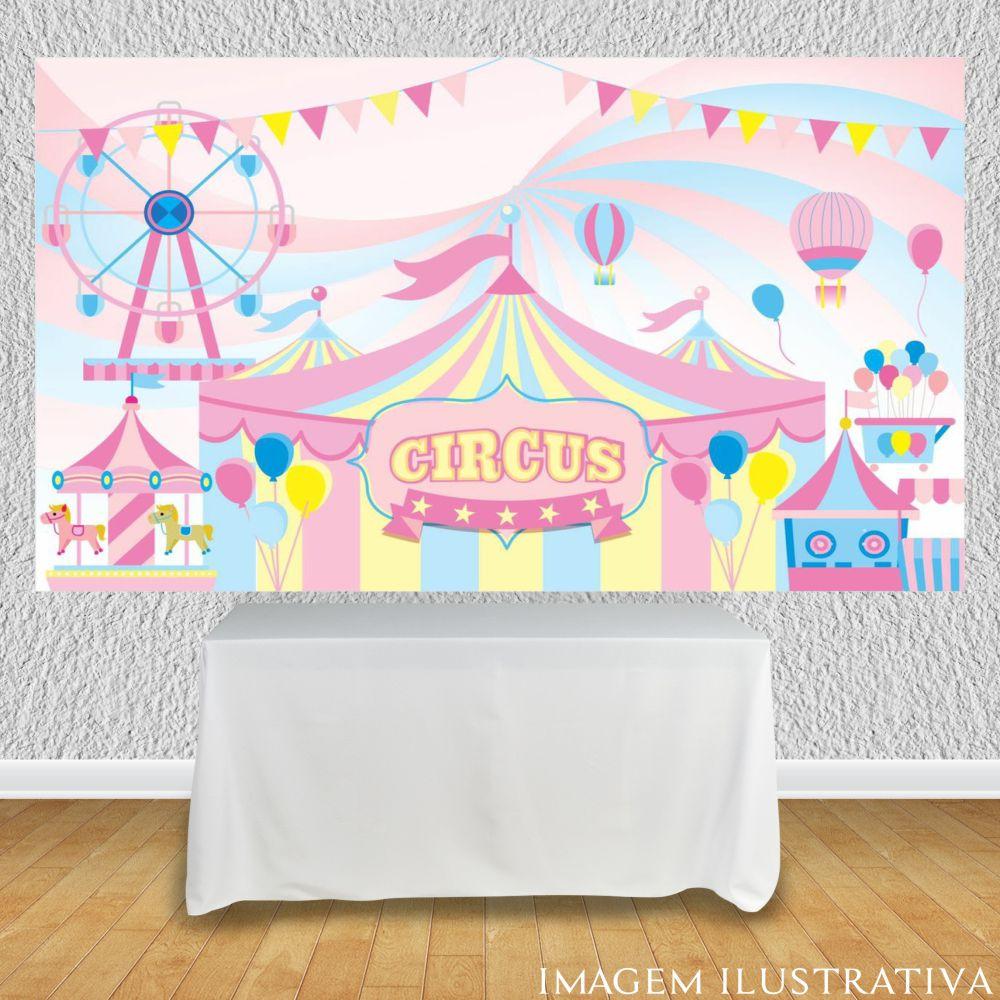 painel-de-festa-infantil-circo-rosa-ii-