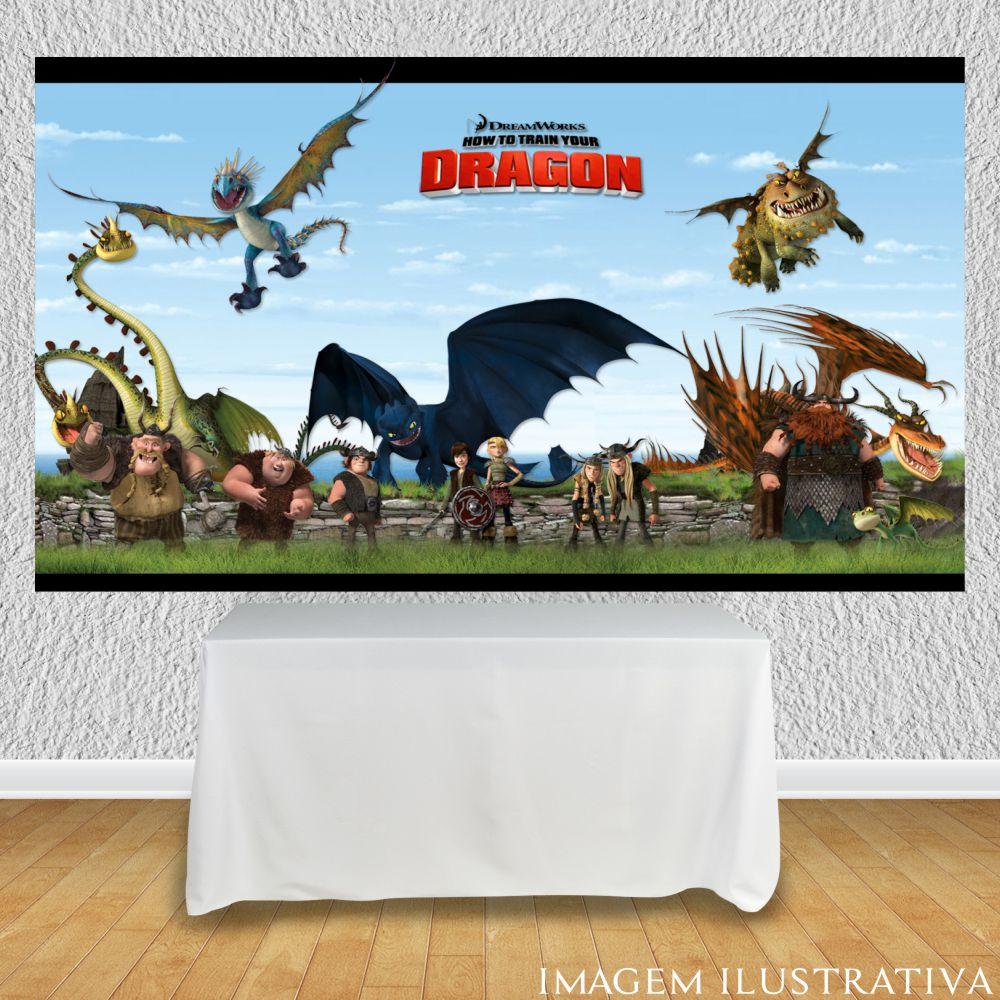 painel-de-festa-infantil-como-treinar-seu-dragao-personagenss