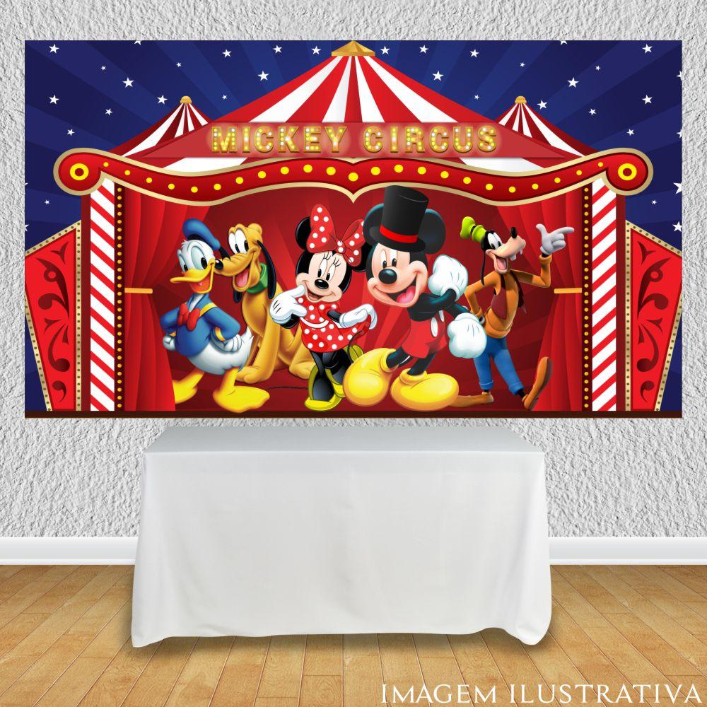painel-de-festa-infantil-circo-do-mickey-e-sua-turmaa