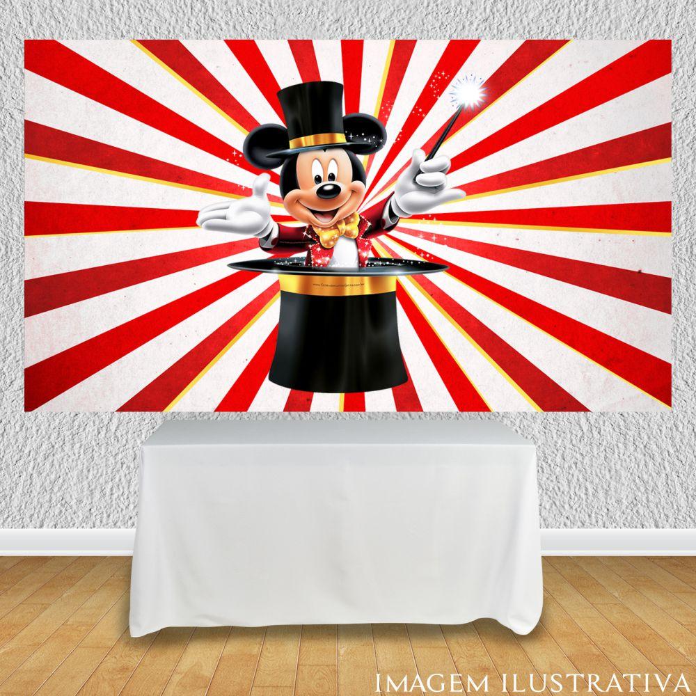 painel-de-festa-infantil-circo-do-mickey-cartolaa