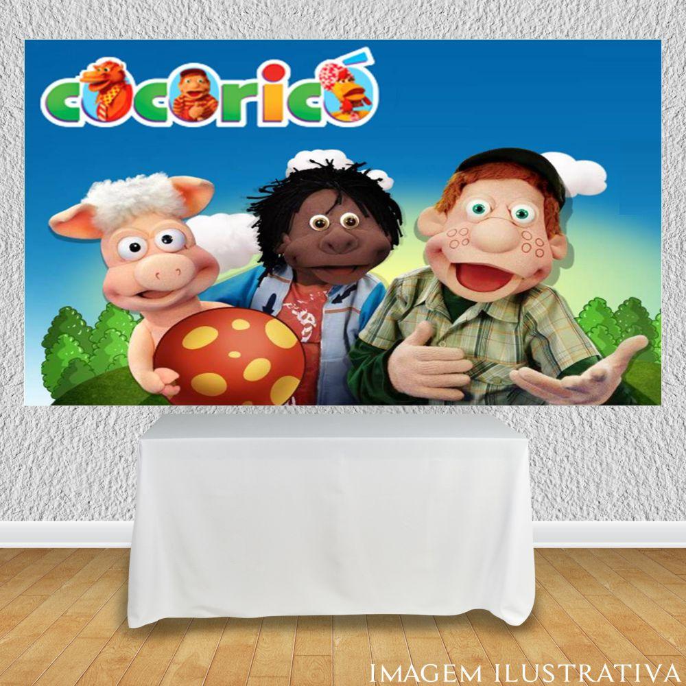 painel-de-festa-infantil-cocorico-astolfo-joao-e-julioo